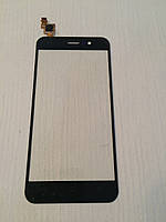 ТачСрин Jiayu G4,G4C,G4S (touch-screen)