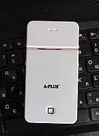 """Электробритва / триммер iPhone (Айфон) плавающая сеточная """"А-Плюс"""", фото 1"""