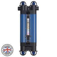 Elecro Ультрафиолетовая установка Elecro Spectrum UV-S