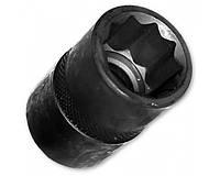 Головка для замены втулок задней подвески 20 мм, 1/2 дюйма, 10 граней, Honda CR-V JTC
