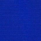 Штаны для кимоно FIREPOWER New 3.0 Rip-Stop Синие, фото 2