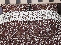 Комплект постельного белья Viluta 5400