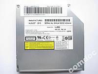 Привод DVD-RW Panasonic UJ890 SATA