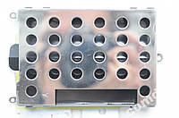 Карман HDD для HP Mini 110/210 Compaq Mini CQ10