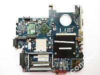 Acer Aspire 5520 ICW50 LA-3581P Rev:2.0 неисправна
