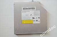 Привод DVD-RW DS-8A5SH SATA 2010 Asus A52