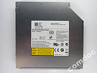 DVD RW привод DS-8A5SH CN-041G50 SATA