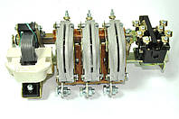 Контактор КТ 6013