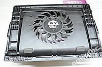 Охлаждение для ноутбука ErgoStand S700 140mm 2xUsb