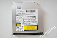 Привод HP CD-RW DVD Drive GCC-4241N S05DA 2003