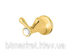 Крючок двойной KUGU Bavaria 310G