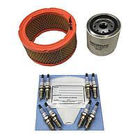 Ремкомплект Generac 6205 (для моделей SG035, SG040, SG045, SG050)