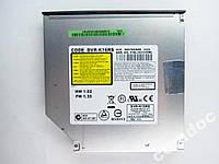 DVD RW Pioneer DVR-K16RS IDE s/n FIDL393335WL Acer