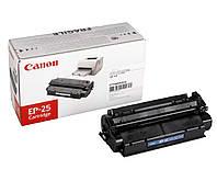 Картридж EP-25 Canon LBP-1210/ HP LJ 1000/ 1200/ 3300