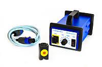 Магнитный индуктор T-Hotbox PDR