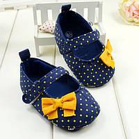Детские туфли-пинетки.Сапожки для новорожденных.