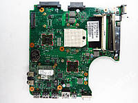 HP Compaq 515 615 538391-001 AMD M780