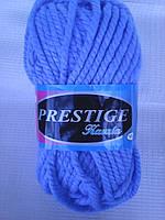 Prestige Kavala 12 синий.