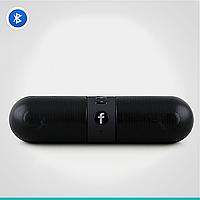 Neeka NK-BT808 Bluetooth