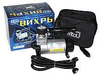 Автомобильный компрессор Вихрь КА-В12072 100psi/12Amp/35