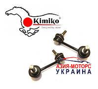 Стойка стабилизатора задняя (комплект) KIMIKO Chery Eastar (Чери Истар) B11-2916030_40-KM