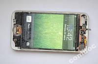 Apple A1367 iPod Touch 8GB 4G без тачскрина