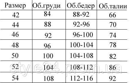 ЖІноча срібна куртка на весну.Р-ри 42-58  продажа 1a819138713fe
