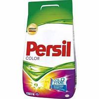 Стиральный порошок Persil автомат 6 кг Color