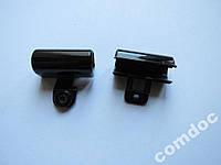 Крышки заглушки на петли HP DV 9700 9000