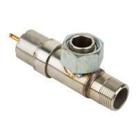 Keya Sauna Сливной клапан для парогенератора 5 вар.