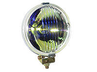 Дополнительные фары противотуманные STRONG LIGHT SL-138 R пара
