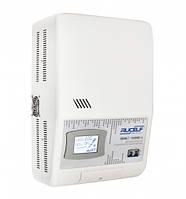 Стабилизатор напряжения RUCELF SDW II-10000-L