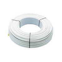 Icma Труба металлопластиковая  Pert - AL -Pert. 26х3