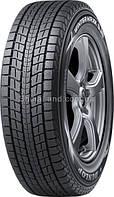 Зимние шины Dunlop Winter Maxx SJ8 275/50 R21 113R
