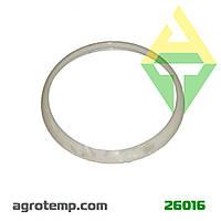 Кольцо наружное полиамидное подш.узла стойки УДА АГ-2.0.42-01
