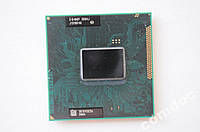 Intel SR04J i3-2330M 2.2GHz 3MB S-G2