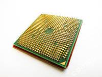 AMD Athlon 64X2 TK-57 AMDTK57HAX4DM 0812BFA 1.9GHz