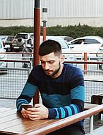 Турецкий мужской свитер Amato