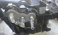 Радиатор печки на Mazda 6 GG rf дизель