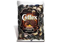 Карамель со вкусом кофе Toffix coffee 1 кг