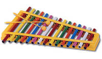 Ксилофон детский MAXTONE WX01 XYLOPHONE (21505)