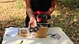 Циркуляционный насос Grundfos UPS 25-80-180, фото 5