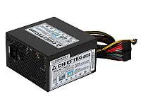 Блок питания chieftec a-80 ctg-550c retail