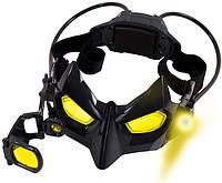 Маска-очки ночного видения Batman, Spy Gear SM70357 (SM70357)