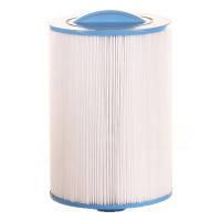 Filters4Spas Фильтр для SPA Gulf RMAX50P3