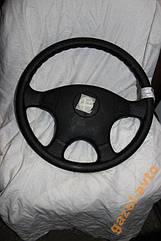 Рулевое колесо Газель, Соболь 3302