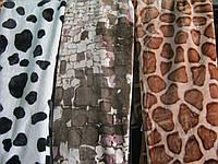 Акриловый стриженый плед в расцветках ( полуторный), фото 1