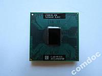 Intel Celeron M 420 1M 1.60GHz 533MHz SL8VZ