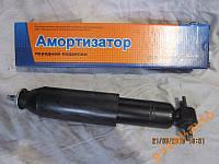 Амортизатор Волга передний масляный