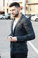 Модный и стильный пиджак турецкого бренда MCR